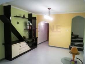 Casa en calle San Jose, Canal de Navarrés - Navarrés, nº 13