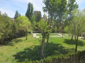 Casa adosada en Biel