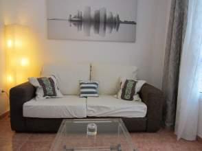 Apartamento en Canteras-Puerto