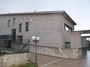 Casa en calle Cascalleira