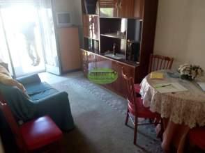 Apartamento en Couto