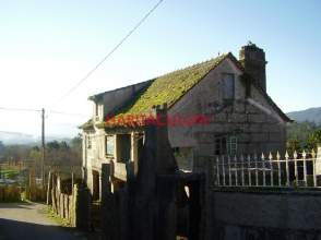 Casa en Porriño (O)