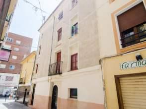Chalet en calle Empedrat, nº 44