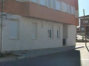 Garaje en calle Martires