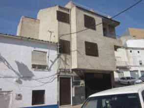 Chalet en calle Guadalquivir, nº 11