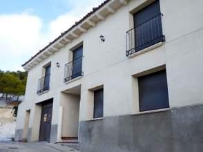 Chalet en calle La Cuesta, nº 16