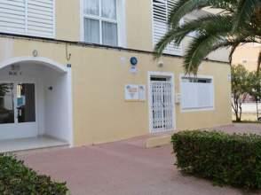 Garaje en Avenida Palma de Mallorca -