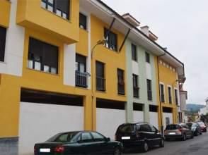 Local comercial en calle Picu La Gobia
