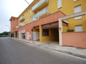 Garaje en calle Cabana Esq. Carre Xesc Forteza