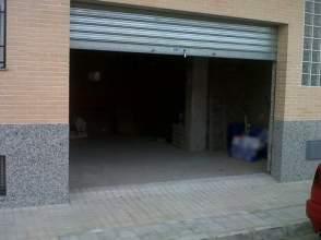 Local comercial en calle San Felipe