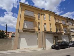 Locales y oficinas en manlleu en venta - Calle montserrat barcelona ...