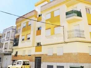 Piso en calle Federico Garcia Lorca-