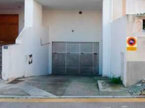 Garaje en calle Volanti, nº 10