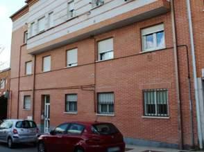 Pisos y apartamentos en el vallejo azuqueca de henares for Pisos alquiler azuqueca