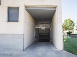 Garaje en calle Canal, nº 359