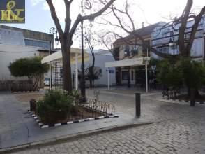 Piso en calle Ruiz de Somavia