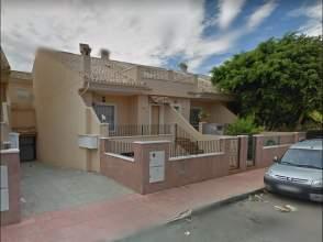 Chalet en calle Tenerife