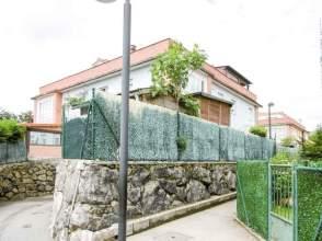 Piso en calle Barrio Villabañez