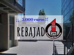 Loft en Las Rozas de Madrid