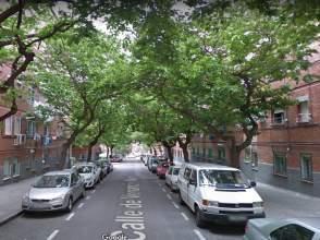 Piso en calle de Venancio Martín