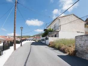 Chalet en calle Coniles