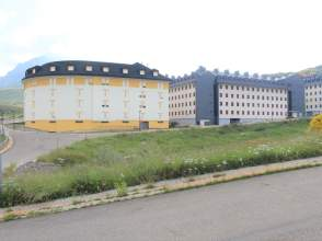Piso en calle Urbanización Las Peñas I, nº 3
