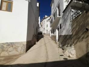 Casa en calle C/ Barrio Alto