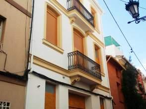Casa en calle Casco Antiguo