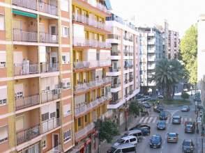 Piso en calle Av. Duque de Tamames