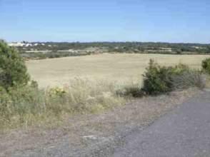 Terreno en calle Sitio los Barrancos, Pp Ampliación Golf
