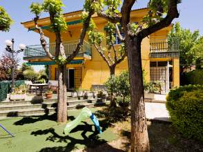 Casa en calle Sant Dionis, nº 30