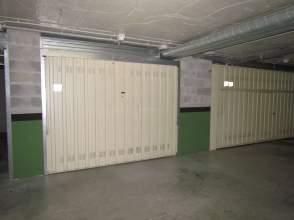 Garaje en Usurbil