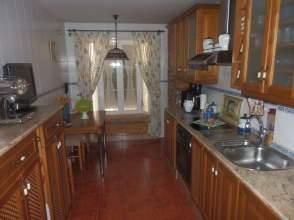 Casa adossada a Camposoto-Gallineras
