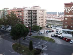 Piso en San Fernando-Carretera de Valencia