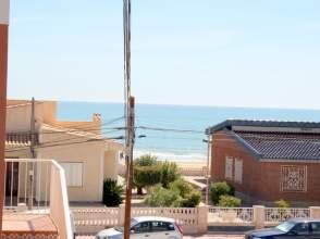 Piso en Guadamar Playa