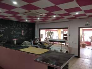 Local comercial en San Miguel de Abona