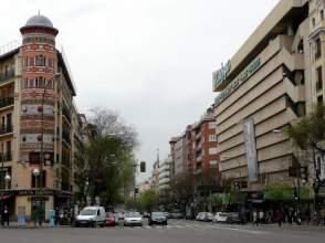Locales y oficinas en goya distrito salamanca madrid capital en venta - Oficinas santa lucia madrid ...