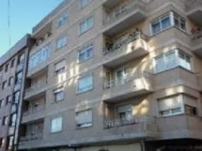 Piso en calle Ezequiel Massoni, nº 49