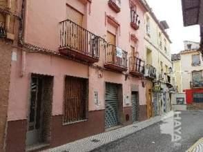 Local comercial en calle Pare Luis Esparza, nº 6
