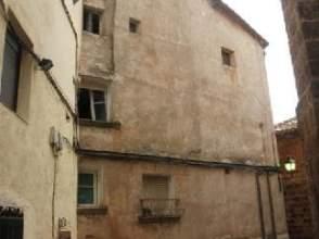 Casa en calle La Grasera, nº 7
