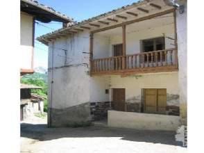 Casa en calle Felguera, nº 31