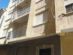 Piso en calle Jose Manteca, nº 2