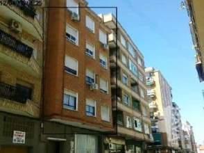Piso en calle San Vicente, 21 3 Izq, nº 21