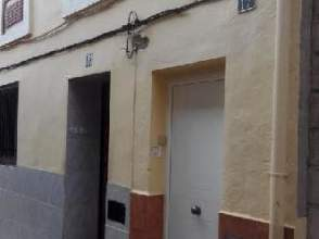 Piso en calle Sant Cristofol, nº 17