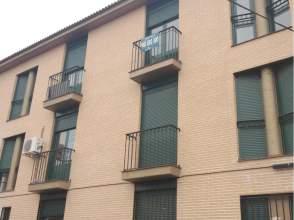 Piso en calle Madrid, nº 51 Portal 51