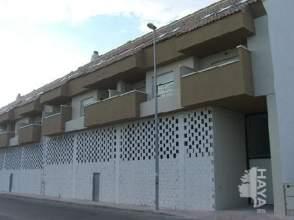 Piso en calle Ricote, nº 8