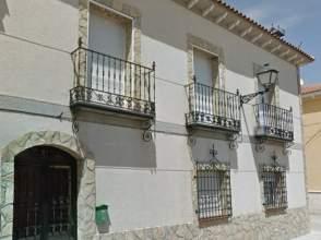 Casa en calle Real, nº 97
