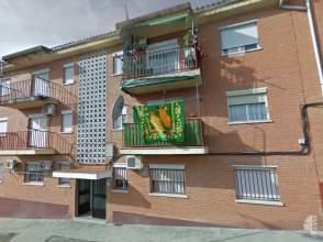 Piso en calle Virgen Guadalupe, nº 11