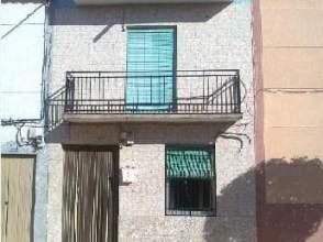 Casa en calle Virgen, nº 101