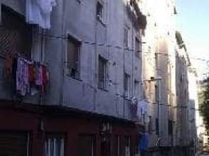 Piso en calle Errekatxu, nº 16